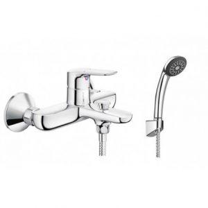 Vòi sen tắm INAX BFV-1403S-4C