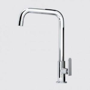 vòi bếp INAX SFV-30