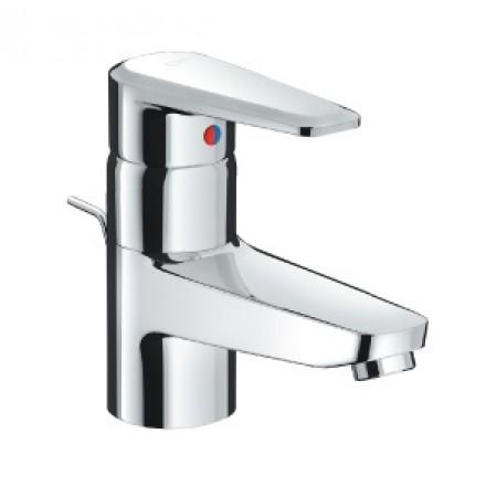 Vòi chậu rửa mặt INAX LFV-1202S-1