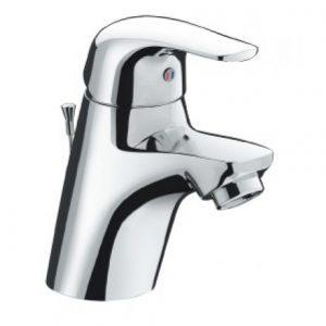 Vòi chậu rửa mặt INAX LFV-3002S