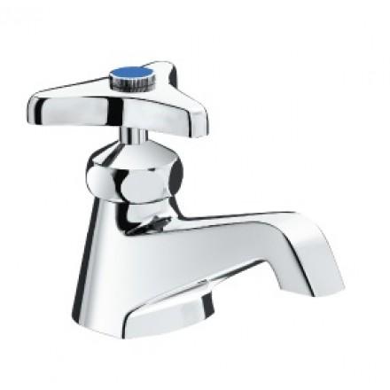 Vòi chậu rửa mặt nước lạnh INAX LF-1
