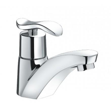 Vòi chậu rửa mặt nước lạnh INAX LFV-11A