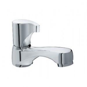 Vòi chậu rửa mặt nước lạnh INAX LFV-13B