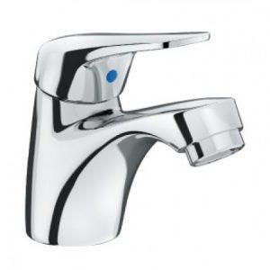 Vòi chậu rửa mặt nước lạnh INAX LFV-20S