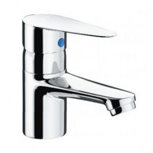 Vòi chậu rửa mặt nước lạnh INAX LFV-21S