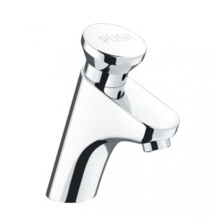 Vòi chậu rửa mặt nước lạnh INAX LFV-p02B