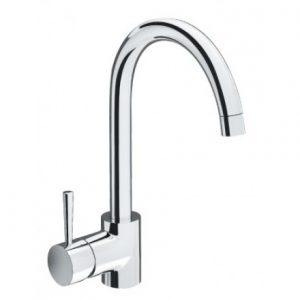 vòi bếp INAX SFV-801S