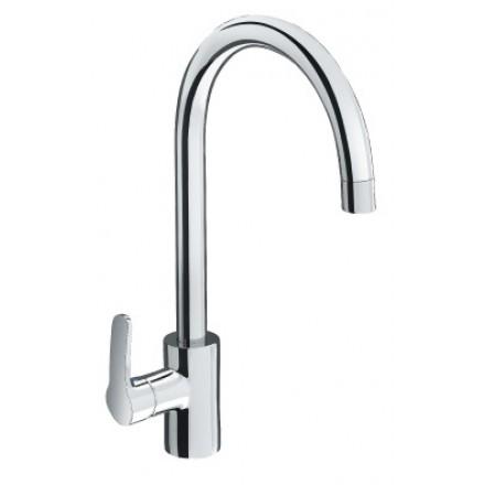 Vòi nước chậu rửa bát INAX SFV-802S