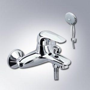 Vòi sen tắm INAX BFV-3003S-3C