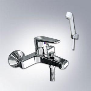 Vòi sen tắm INAX BFV-1203S