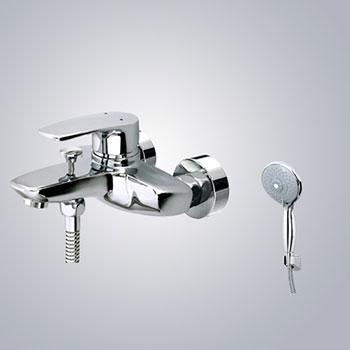 Vòi sen tắm INAX BFV-213S-3C
