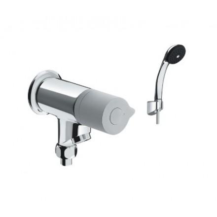 Vòi sen tắm nước lạnh INAX BFV-10-2C