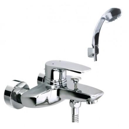 Vòi sen tắm INAX BFV-213S-1C