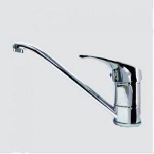 vòi bếp INAX SFV-302S