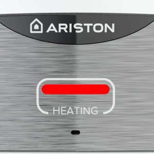 mặt bình Ariston ANDRIS2 R