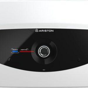 Bình nóng lạnh ARISTON SLIM 15