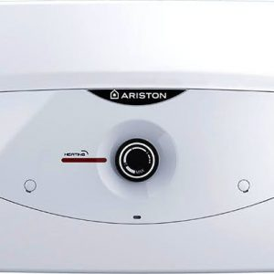 Bình nóng lạnh ARISTON SLIM 15 B