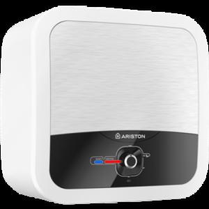 Bình nóng lạnh Ariston ANDRIS2 RS