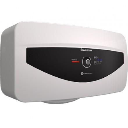 Bình nóng lạnh Ariston SLIM ELECTRONIC 30 QH