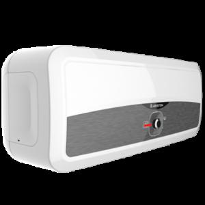 Bình nóng lạnh Ariston SLIM2 20 R