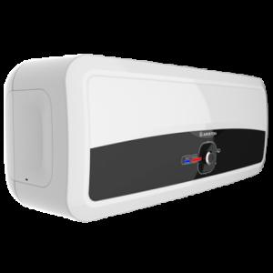 Bình nóng lạnh Ariston SLIM2 20 RS