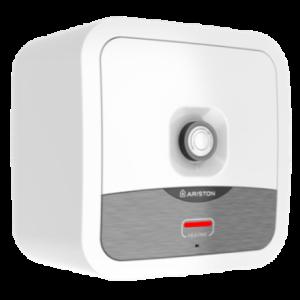 Bình nước nóng Ariston ANDRIS2 R