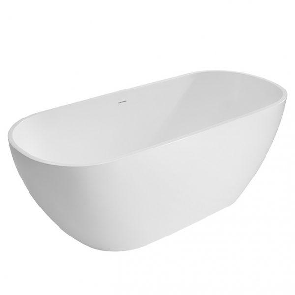 bồn tắm INAX BF-1620