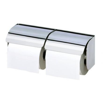 Hộp đựng giấy vệ sinh đôi INAX CFV-11W