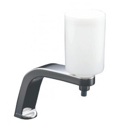 Hộp xà phòng nước INAX KF-24FL