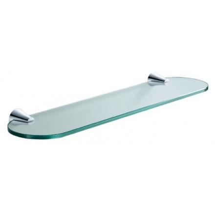 Kệ kính phòng tắm INAX KF-742V