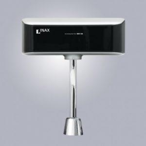 van xả INAX OKUV-102S