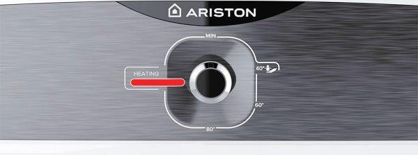 Ariston SLIM2 20 R
