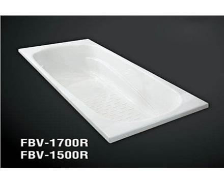bồn tắm INAX FBV-1700R