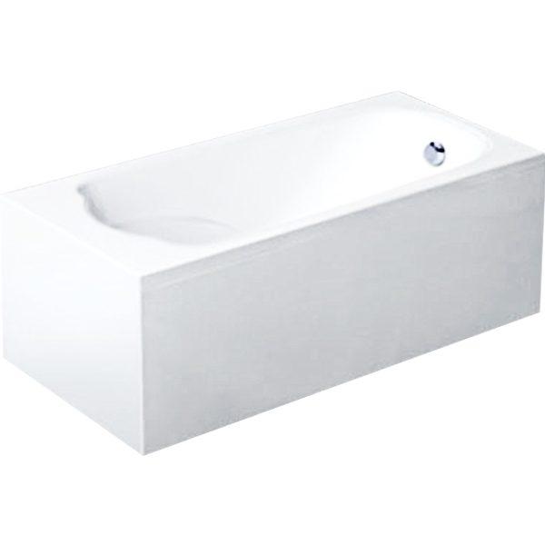 bồn tắm INAX FBV-1502SL