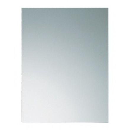 Gương nhà tắm INAX KF-4560VA