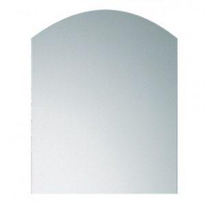 Gương nhà tắm INAX KF-6075VAR