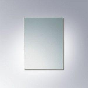 Gương phòng tắm INAX KF-4560VA