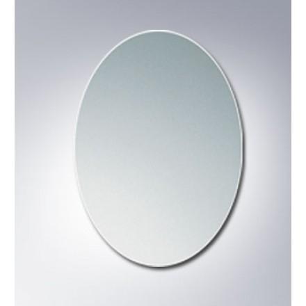 Gương phòng tắm INAX KF-5070VAC