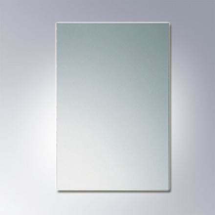 gương phòng tắm INAX KF-5075VA