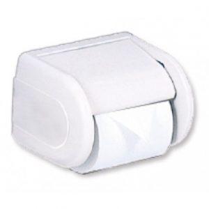 Hộp giấy vệ sinh INAX CF-22H
