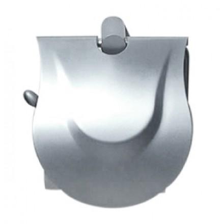 Móc treo giấy vệ sinh INAX KF-546V