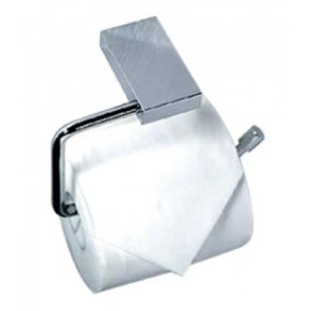 Móc treo giấy vệ sinh INAX KF-646V