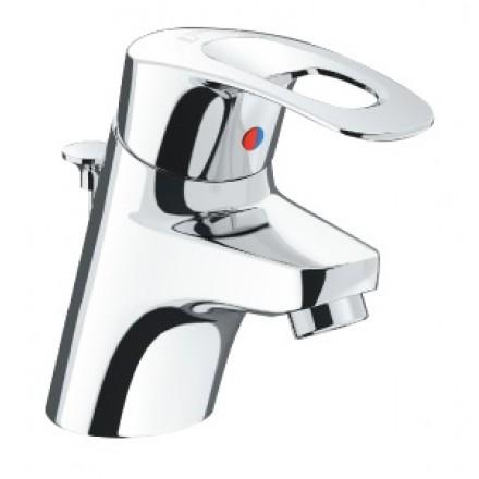 Vòi chậu rửa mặt INAX LFV-202S