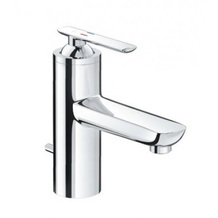 Vòi chậu rửa mặt INAX LFV-4102S