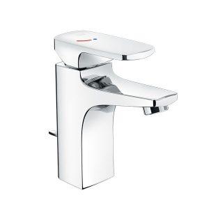 Vòi chậu rửa mặt INAX LFV-5002S