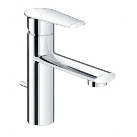 Vòi chậu rửa mặt INAX LFV-7102S