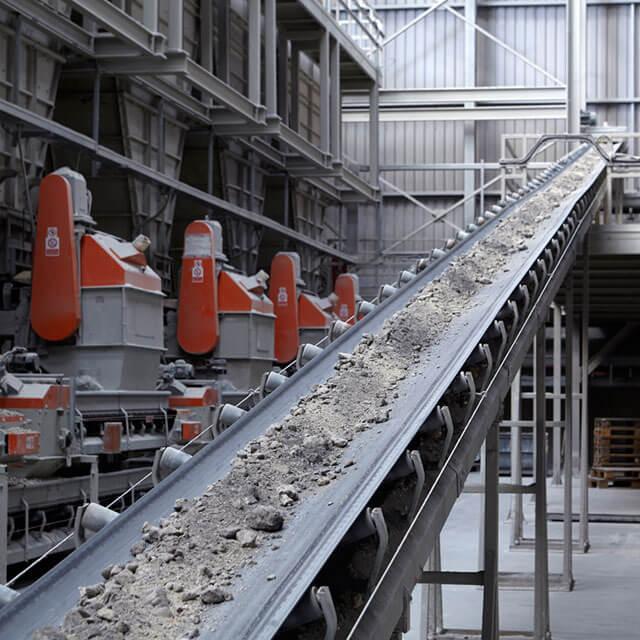 sản xuất gạch ốp lát