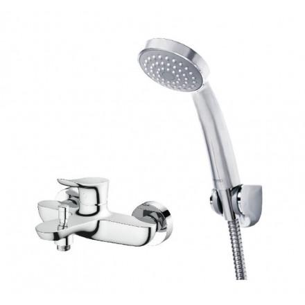 Vòi sen tắm TOTO TBG01302V/DGH108ZR