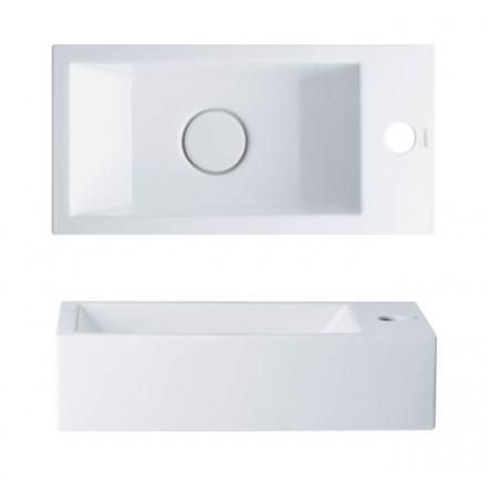 chau lavabo caesar lf5239s