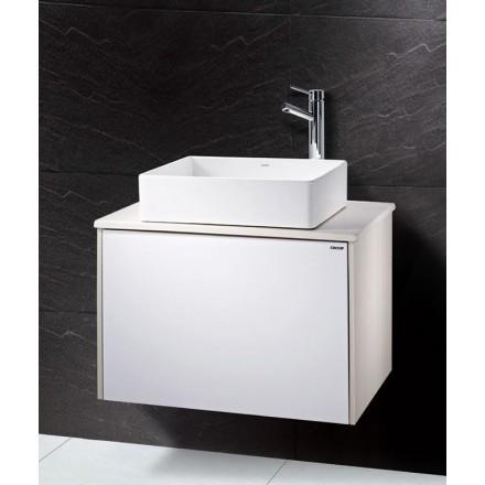 chau lavabo caesar lf5254